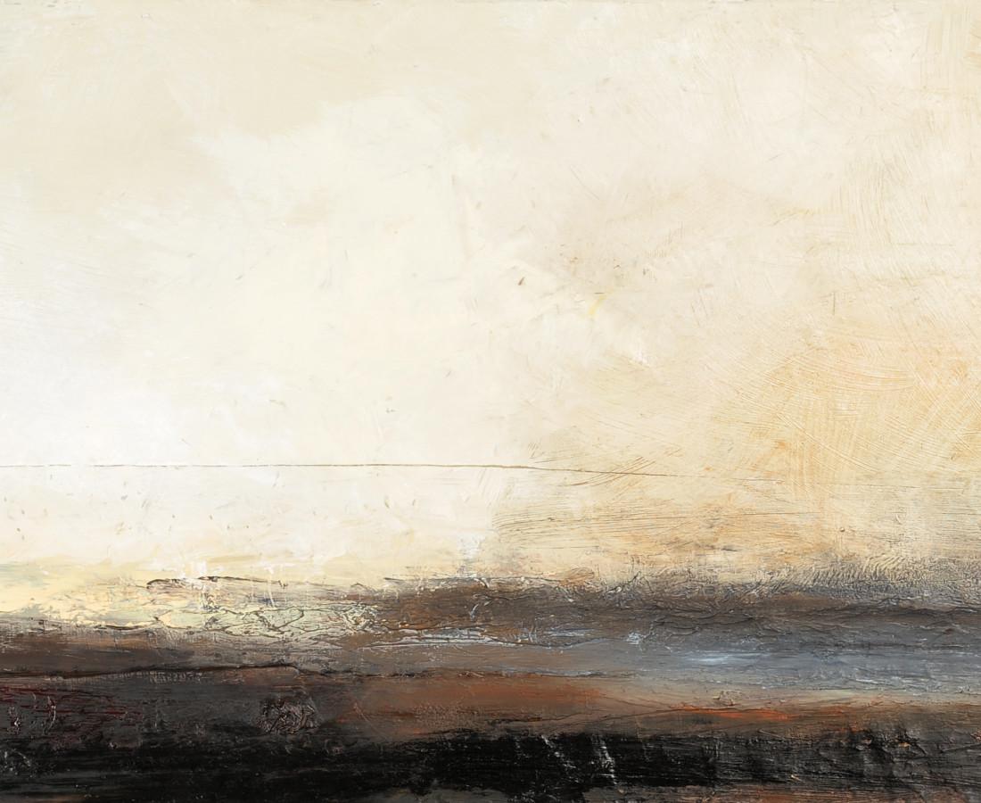 <span class=&#34;artist&#34;><strong>Carol Hodder</strong></span>, <span class=&#34;title&#34;><em>Overcast XI</em></span>