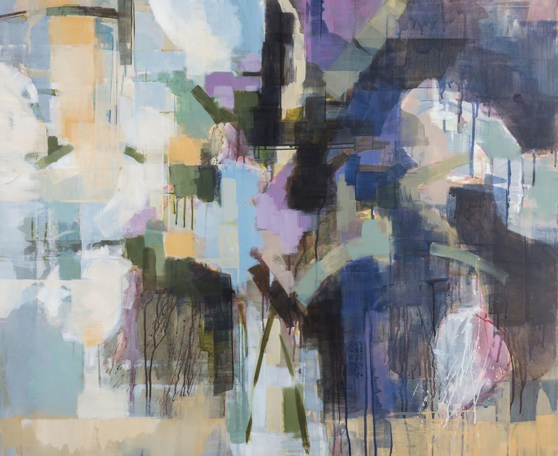 <span class=&#34;artist&#34;><strong>Bridget Flinn</strong></span>, <span class=&#34;title&#34;><em>Twilight</em></span>