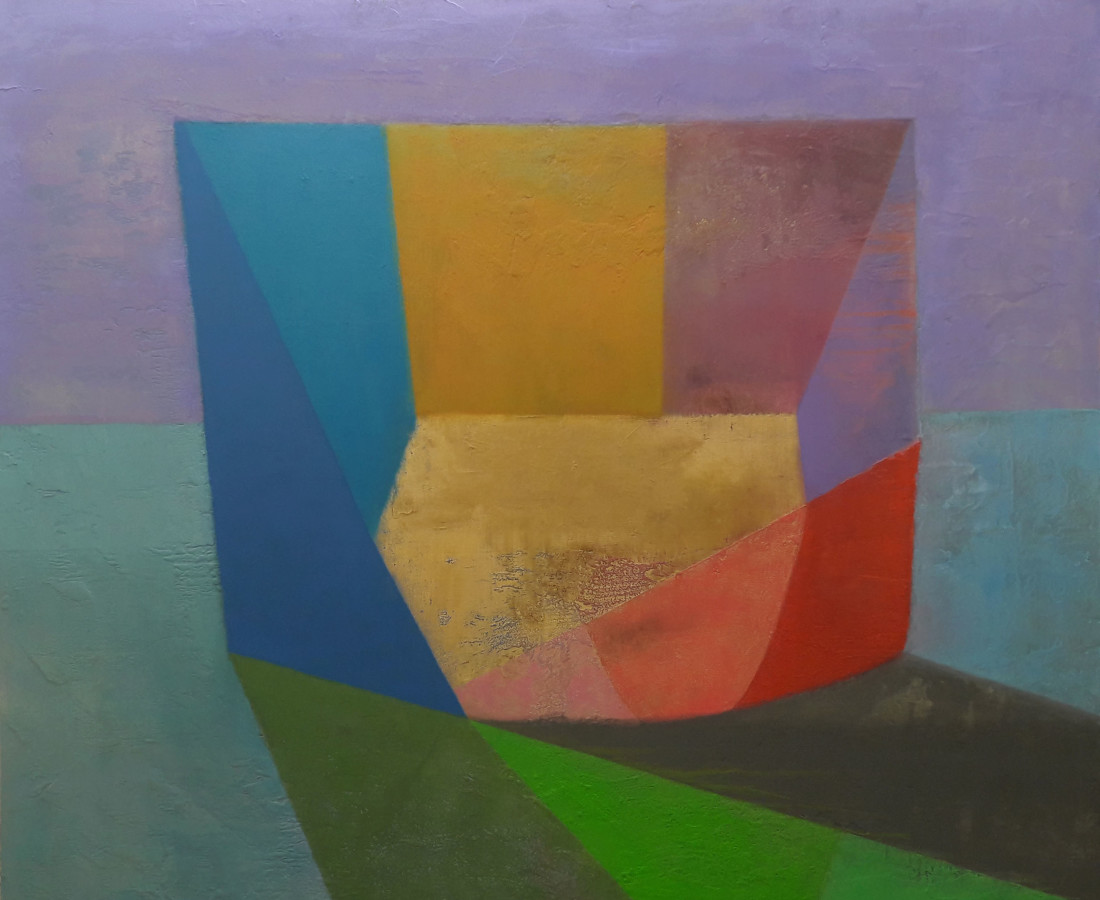 <span class=&#34;artist&#34;><strong>Tom Climent</strong></span>, <span class=&#34;title&#34;><em>Aureus</em></span>