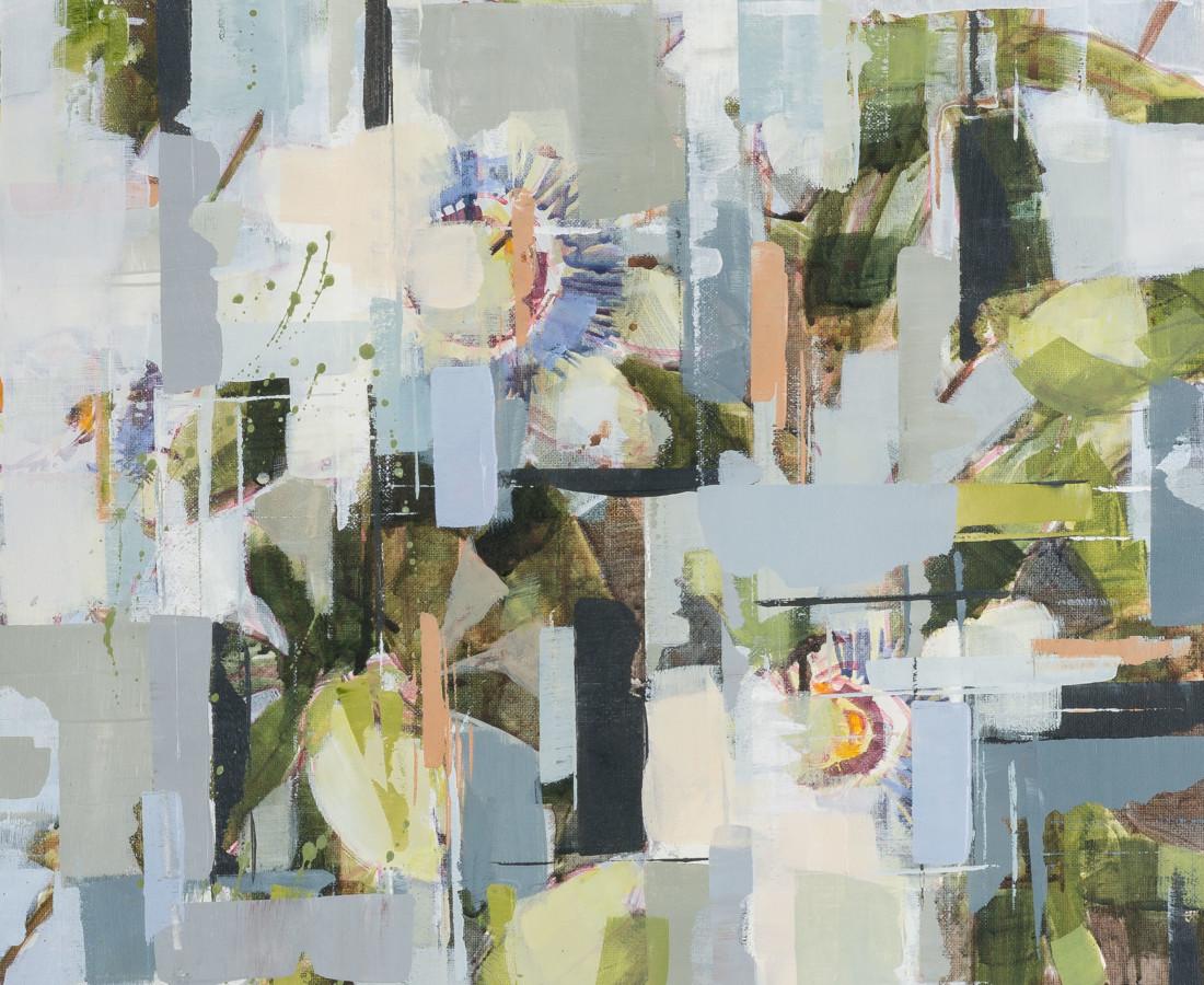 <span class=&#34;artist&#34;><strong>Bridget Flinn</strong></span>, <span class=&#34;title&#34;><em>Passion Flower</em></span>