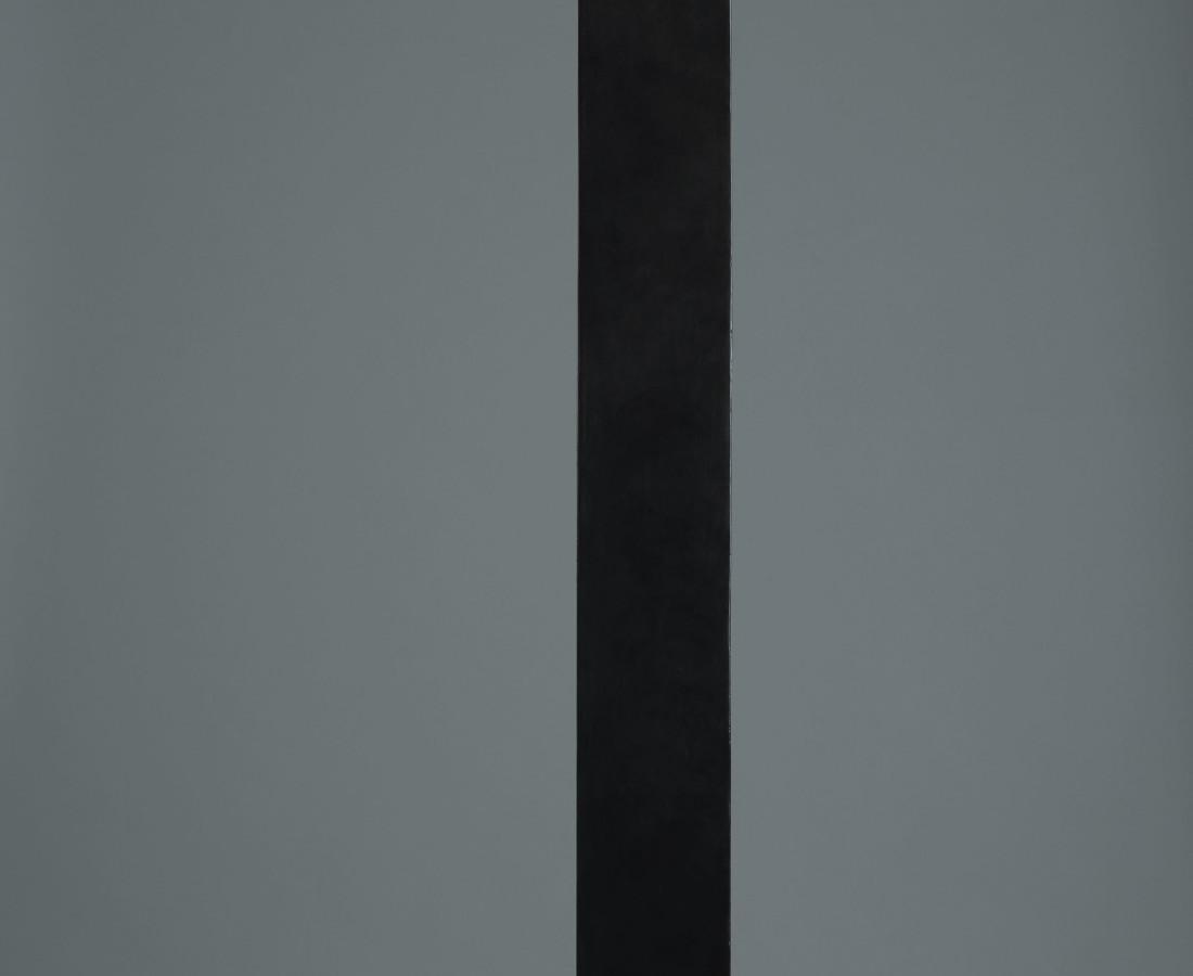 Orla de Brí, Isolated She Stag