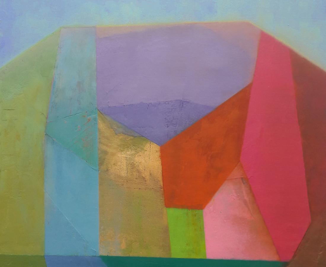<span class=&#34;artist&#34;><strong>Tom Climent</strong></span>, <span class=&#34;title&#34;><em>Garden Heart</em></span>