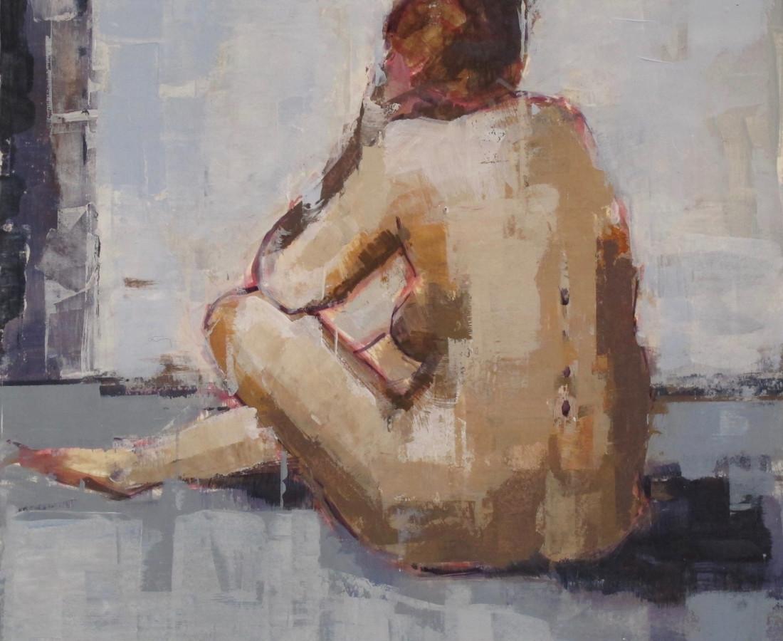 Bridget Flinn, Lisa