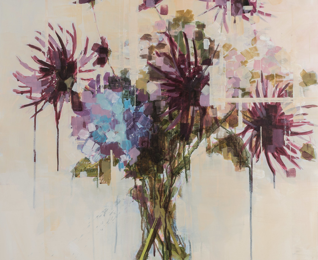 <span class=&#34;artist&#34;><strong>Bridget Flinn</strong></span>, <span class=&#34;title&#34;><em>Chocolate Scented</em></span>