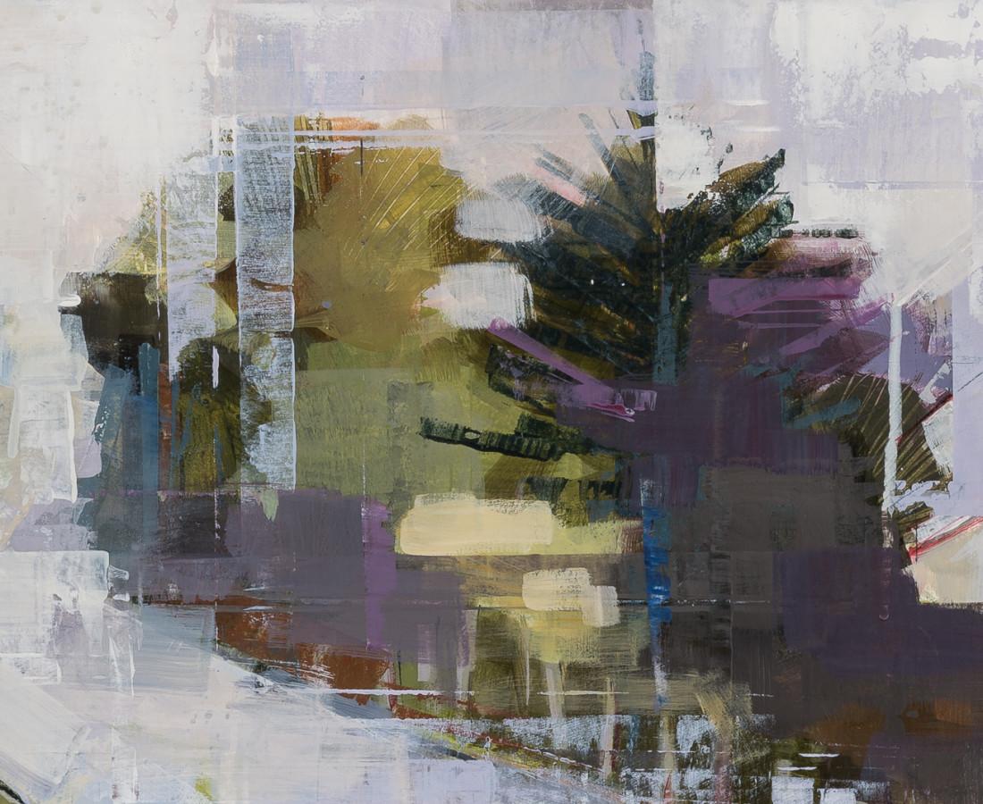 <span class=&#34;artist&#34;><strong>Bridget Flinn</strong></span>, <span class=&#34;title&#34;><em>Misty Mayo</em></span>