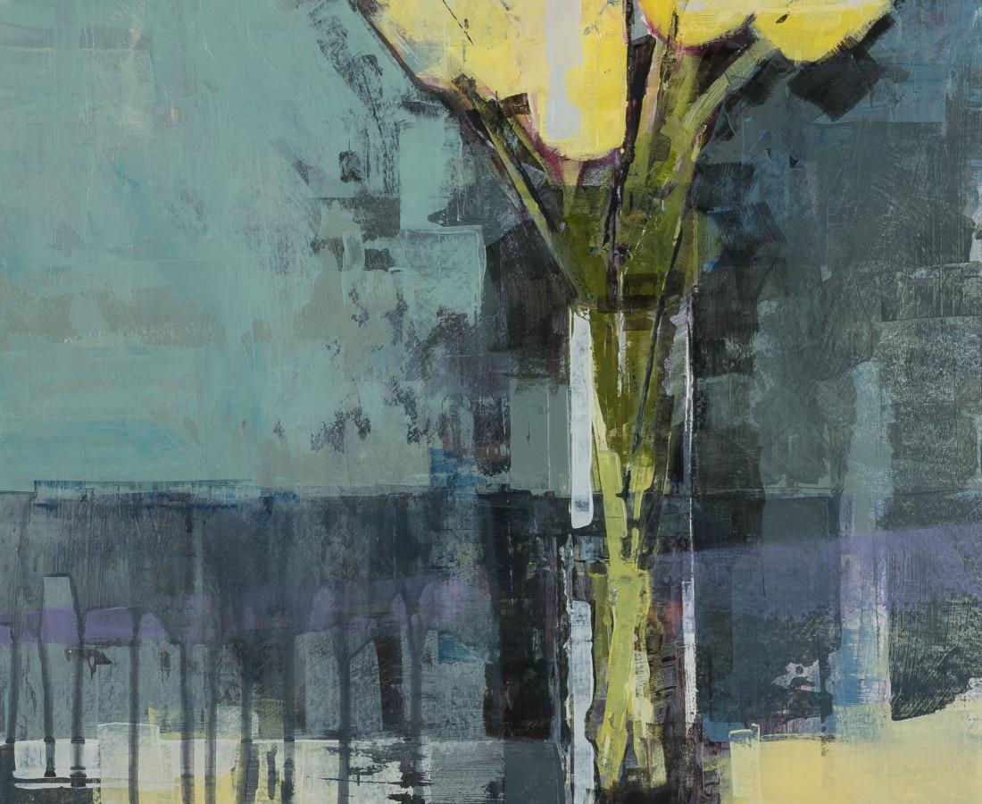 <span class=&#34;artist&#34;><strong>Bridget Flinn</strong></span>, <span class=&#34;title&#34;><em>Pirouette</em></span>