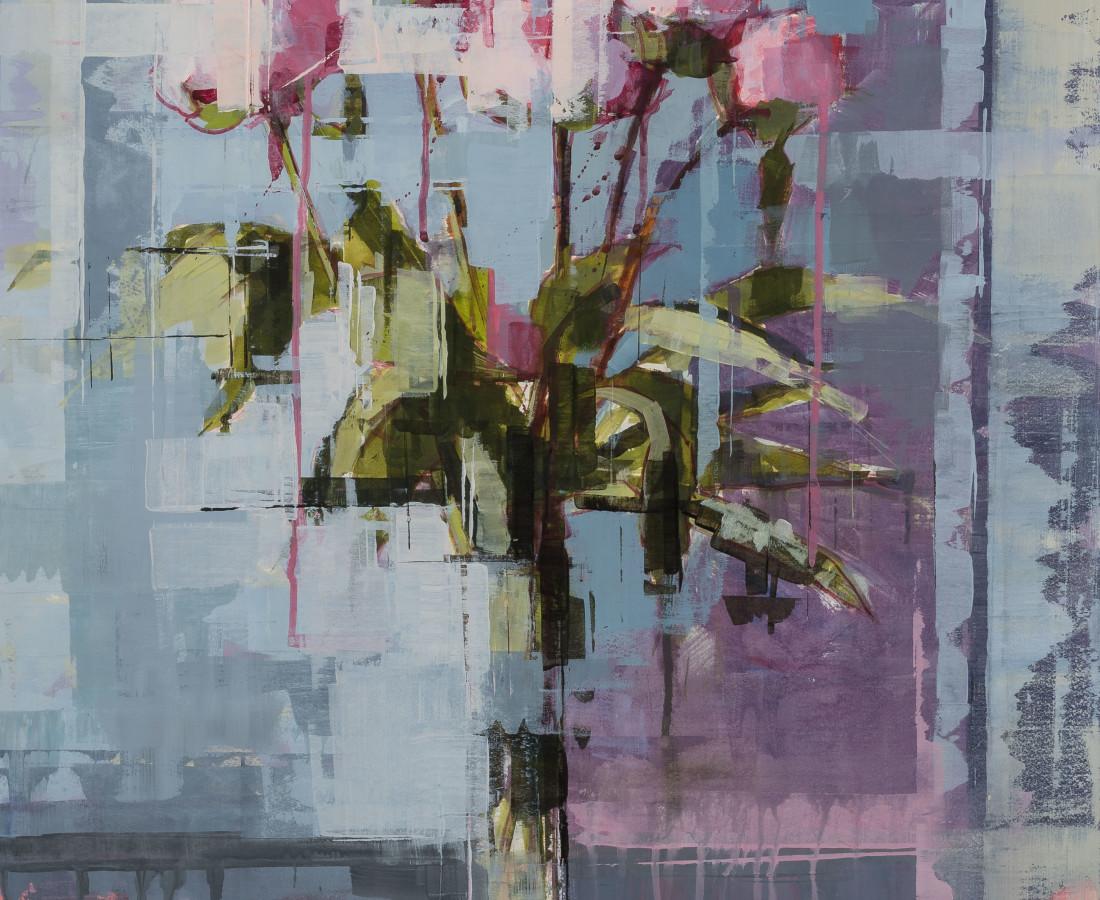 <span class=&#34;artist&#34;><strong>Bridget Flinn</strong></span>, <span class=&#34;title&#34;><em>Candy Floss</em></span>
