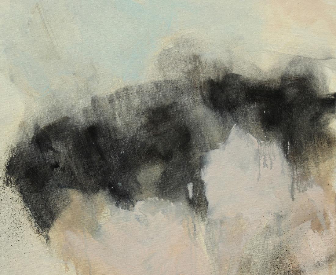 <span class=&#34;artist&#34;><strong>Leah Beggs</strong></span>, <span class=&#34;title&#34;><em>Faraway Forest</em></span>