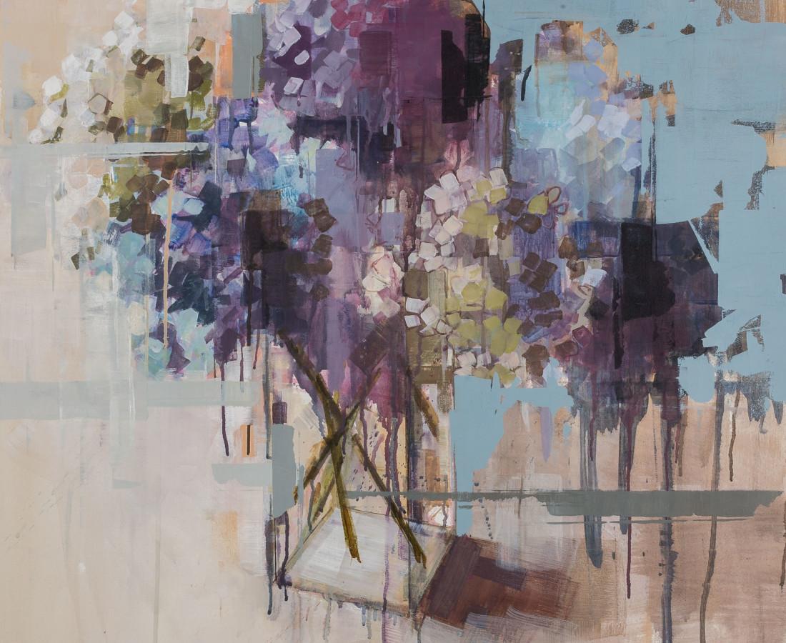 <span class=&#34;artist&#34;><strong>Bridget Flinn</strong></span>, <span class=&#34;title&#34;><em>Duck Egg Blue</em></span>