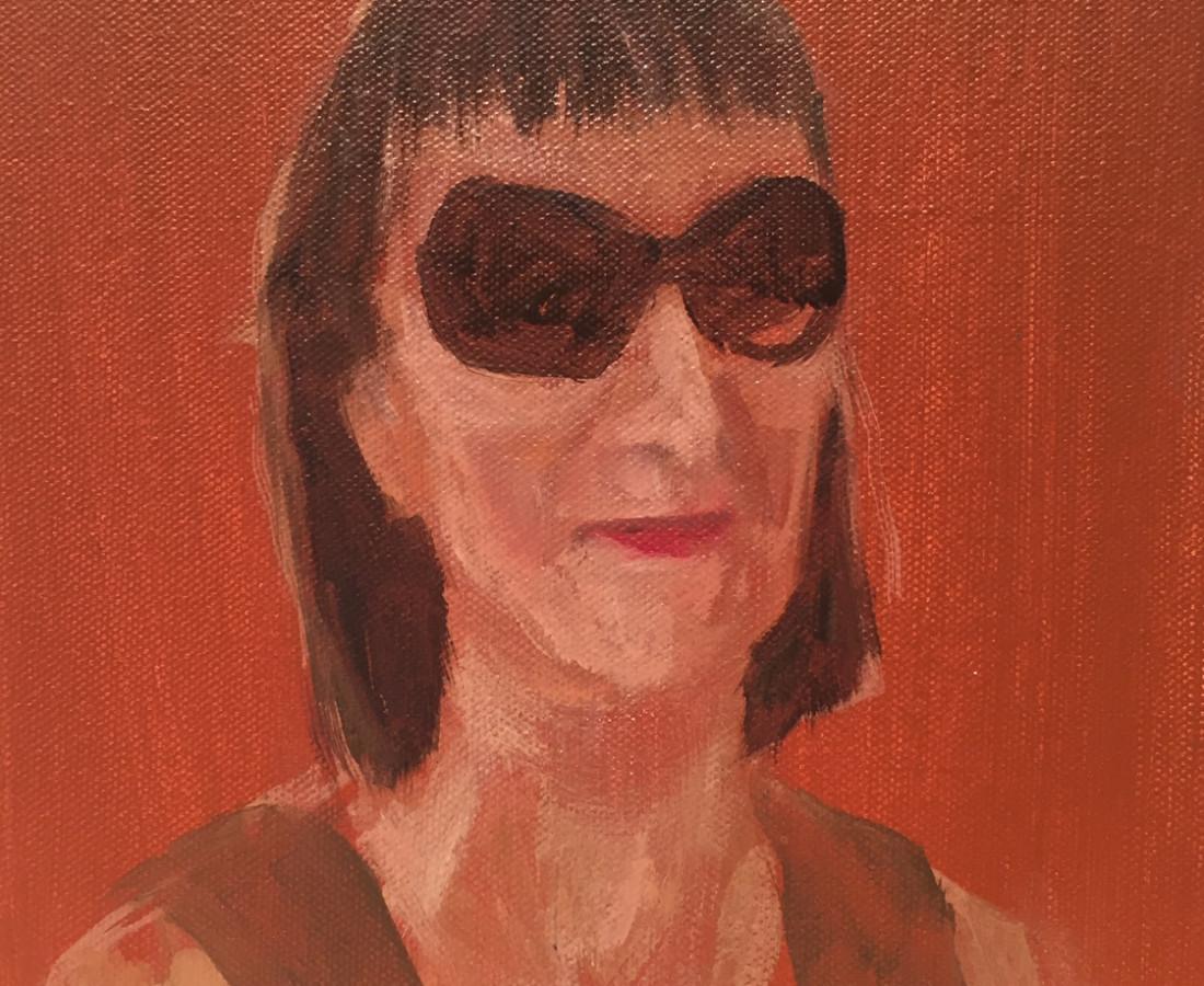 Trina Hobson, Jo