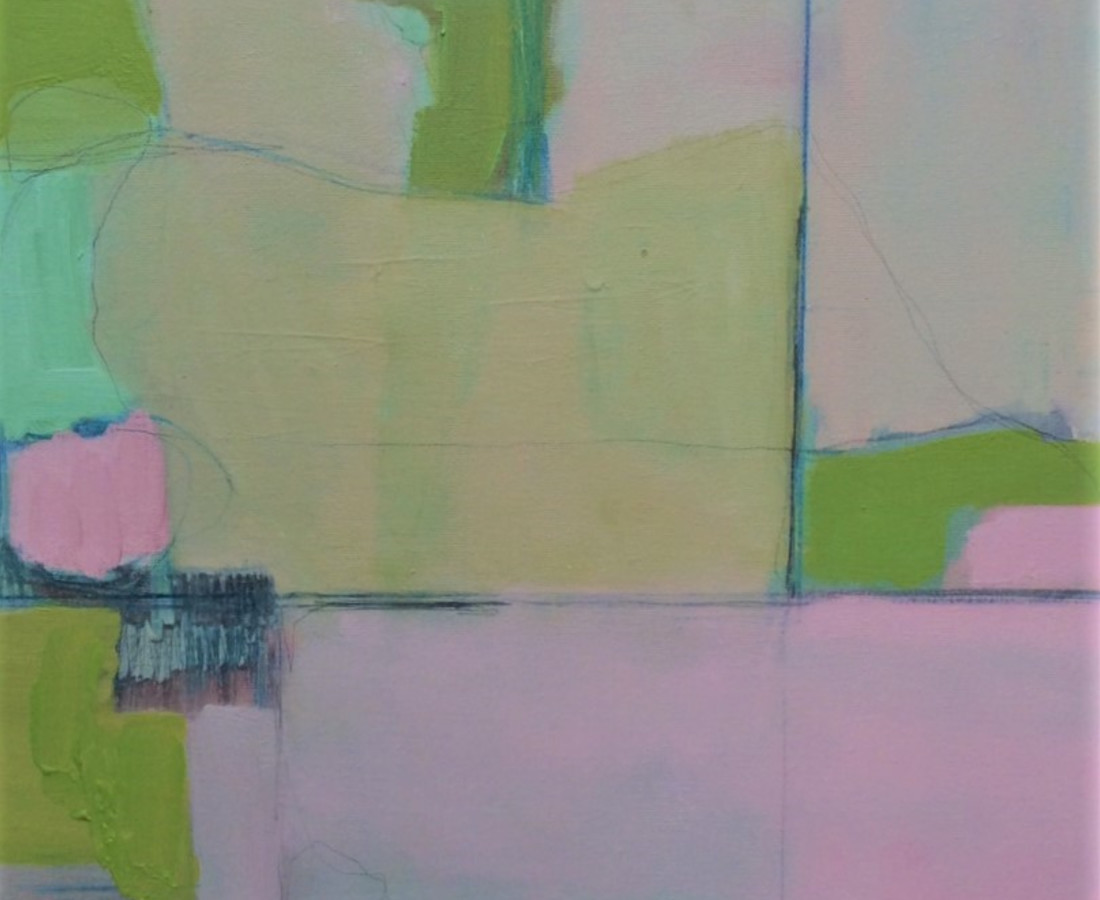 <span class=&#34;artist&#34;><strong>Julie Cusack</strong></span>, <span class=&#34;title&#34;><em>Pink Construct 1</em></span>