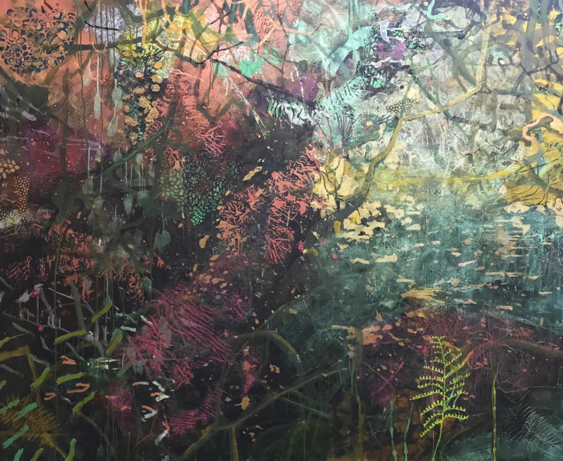 Frances Ryan, Sanctuary
