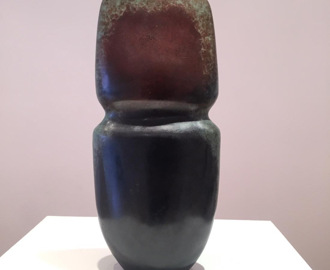 Sonja Landweer, Totem (small)