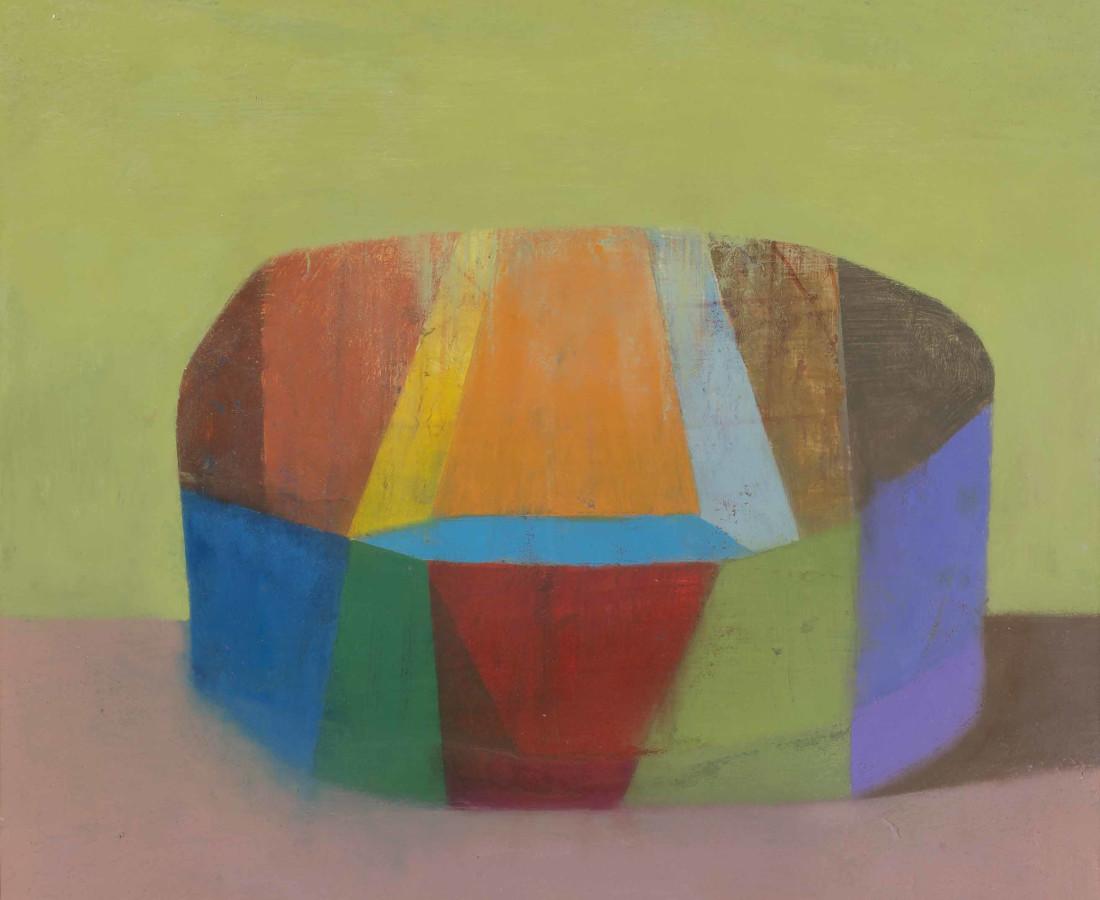 <span class=&#34;artist&#34;><strong>Tom Climent</strong></span>, <span class=&#34;title&#34;><em>Makhtesh</em></span>