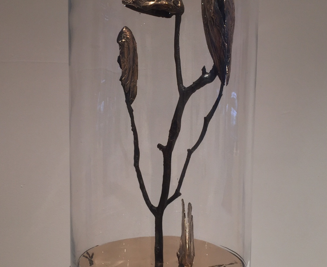 <span class=&#34;artist&#34;><strong>Anna Campbell</strong></span>, <span class=&#34;title&#34;><em>Musical Curio</em></span>