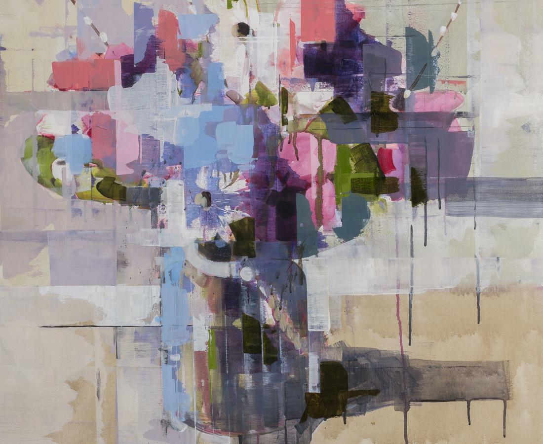 <span class=&#34;artist&#34;><strong>Bridget Flinn</strong></span>, <span class=&#34;title&#34;><em>Pussy Willow</em></span>
