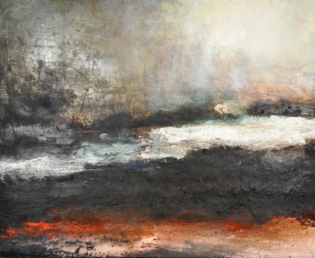 <span class=&#34;artist&#34;><strong>Carol Hodder</strong></span>, <span class=&#34;title&#34;><em>Storm Tide</em></span>