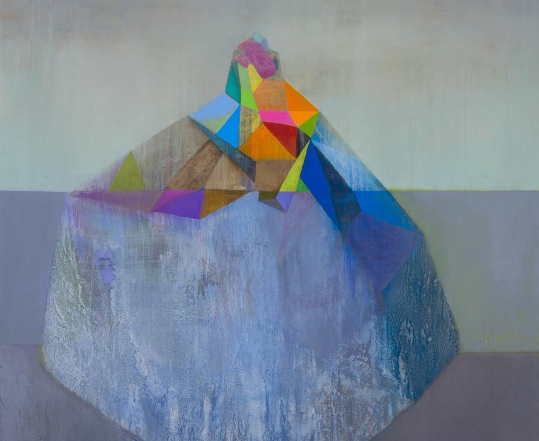 <span class=&#34;artist&#34;><strong>Tom Climent</strong></span>, <span class=&#34;title&#34;><em>Oenoe</em>, 2017</span>
