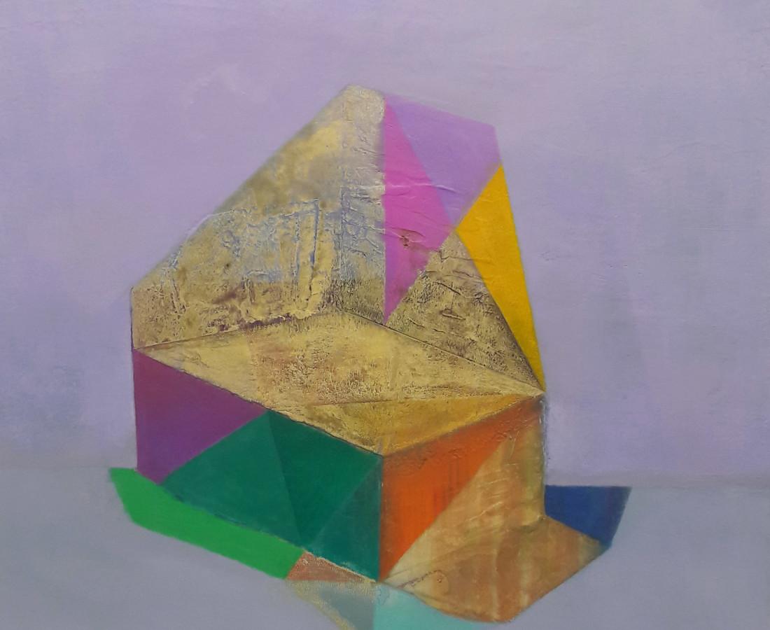 <span class=&#34;artist&#34;><strong>Tom Climent</strong></span>, <span class=&#34;title&#34;><em>Stupa</em></span>