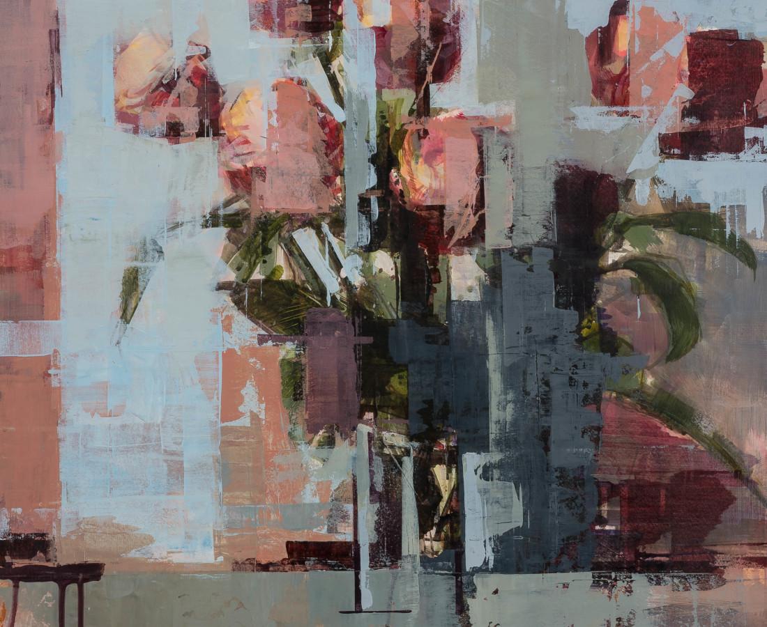 <span class=&#34;artist&#34;><strong>Bridget Flinn</strong></span>, <span class=&#34;title&#34;><em>Mother's Day</em></span>