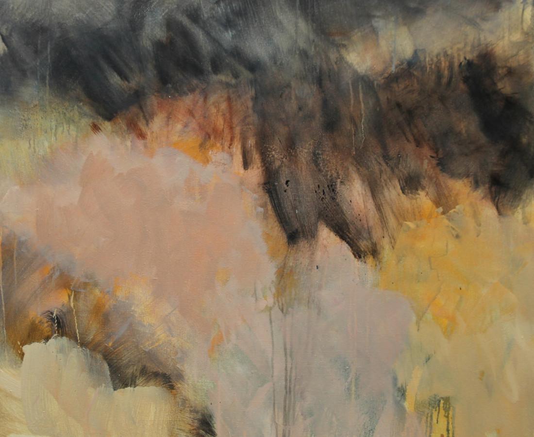 <span class=&#34;artist&#34;><strong>Leah Beggs</strong></span>, <span class=&#34;title&#34;><em>Sundowner</em></span>