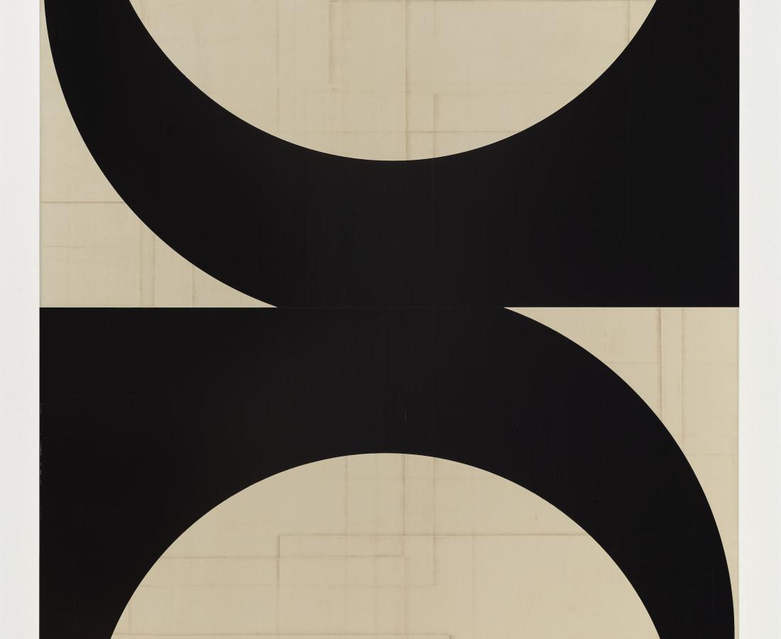 <span class=&#34;artist&#34;><strong>Robert Kelly</strong></span>, <span class=&#34;title&#34;><em>Mimesis CIII</em>, 2008</span>