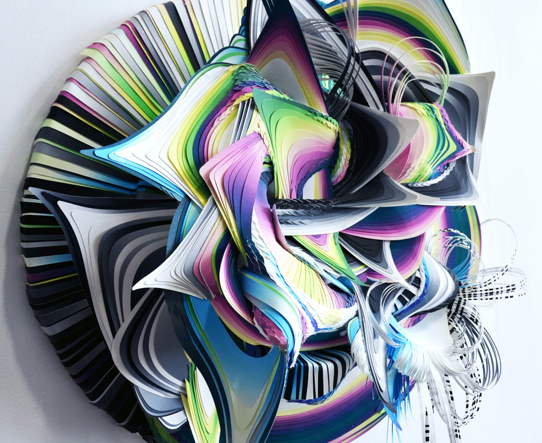 <span class=&#34;artist&#34;><strong>Crystal Wagner</strong></span>, <span class=&#34;title&#34;><em>Glisco</em>, 2018</span>