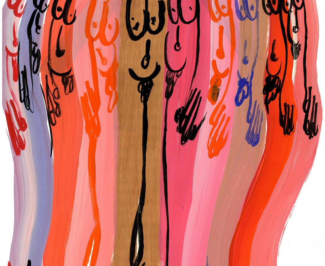 <span class=&#34;artist&#34;><strong>Jeffrey Cheung</strong></span>, <span class=&#34;title&#34;><em>Room</em>, 2018</span>