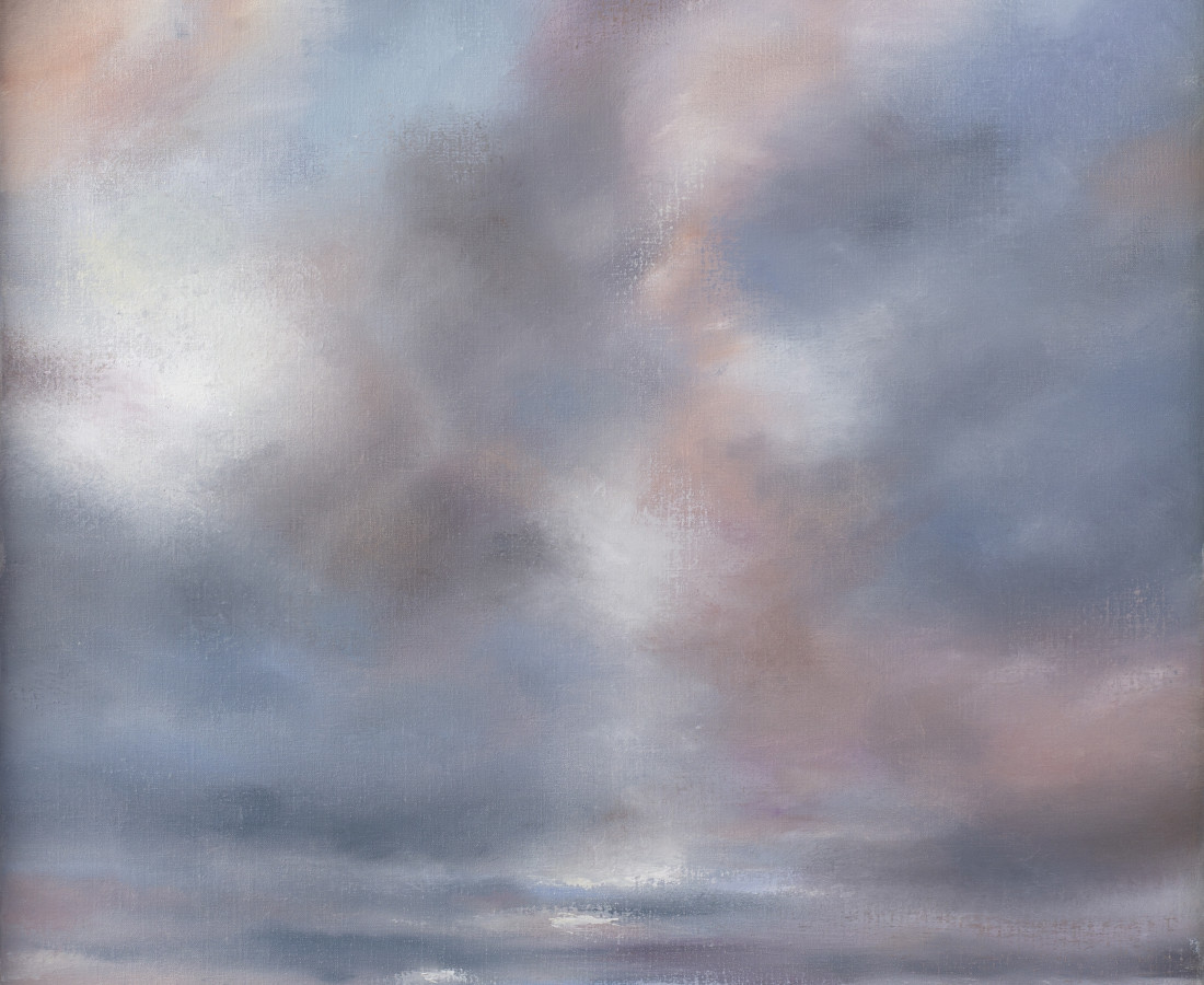 Suki Wapshott, Looking Up