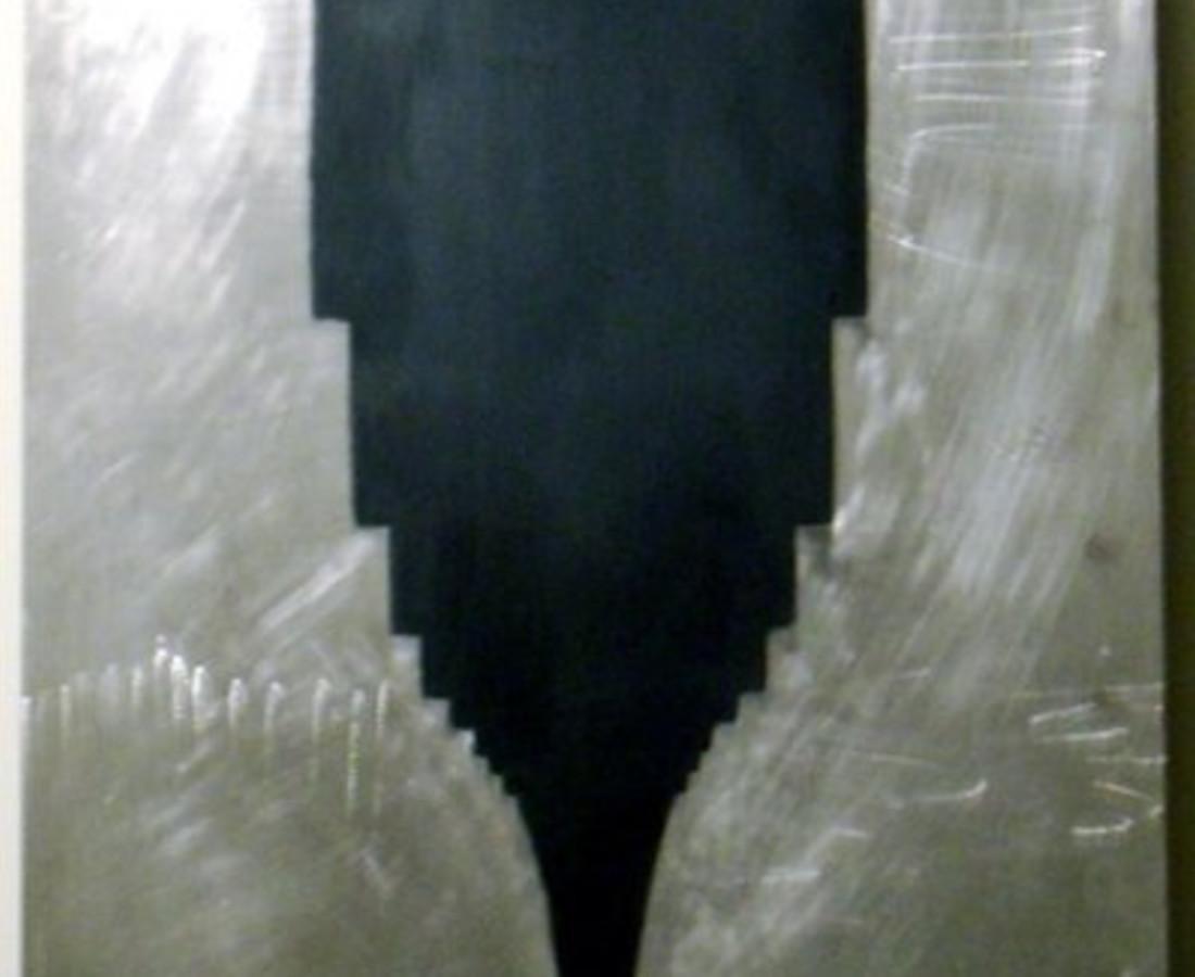 Andrew Castrucci, Empire State, 2004