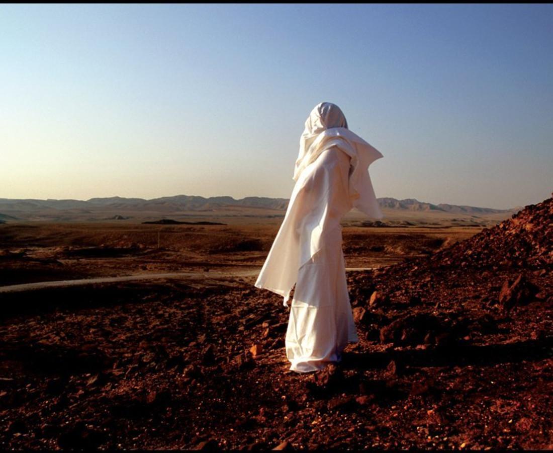Ohad Maiman, Watchman, 2005