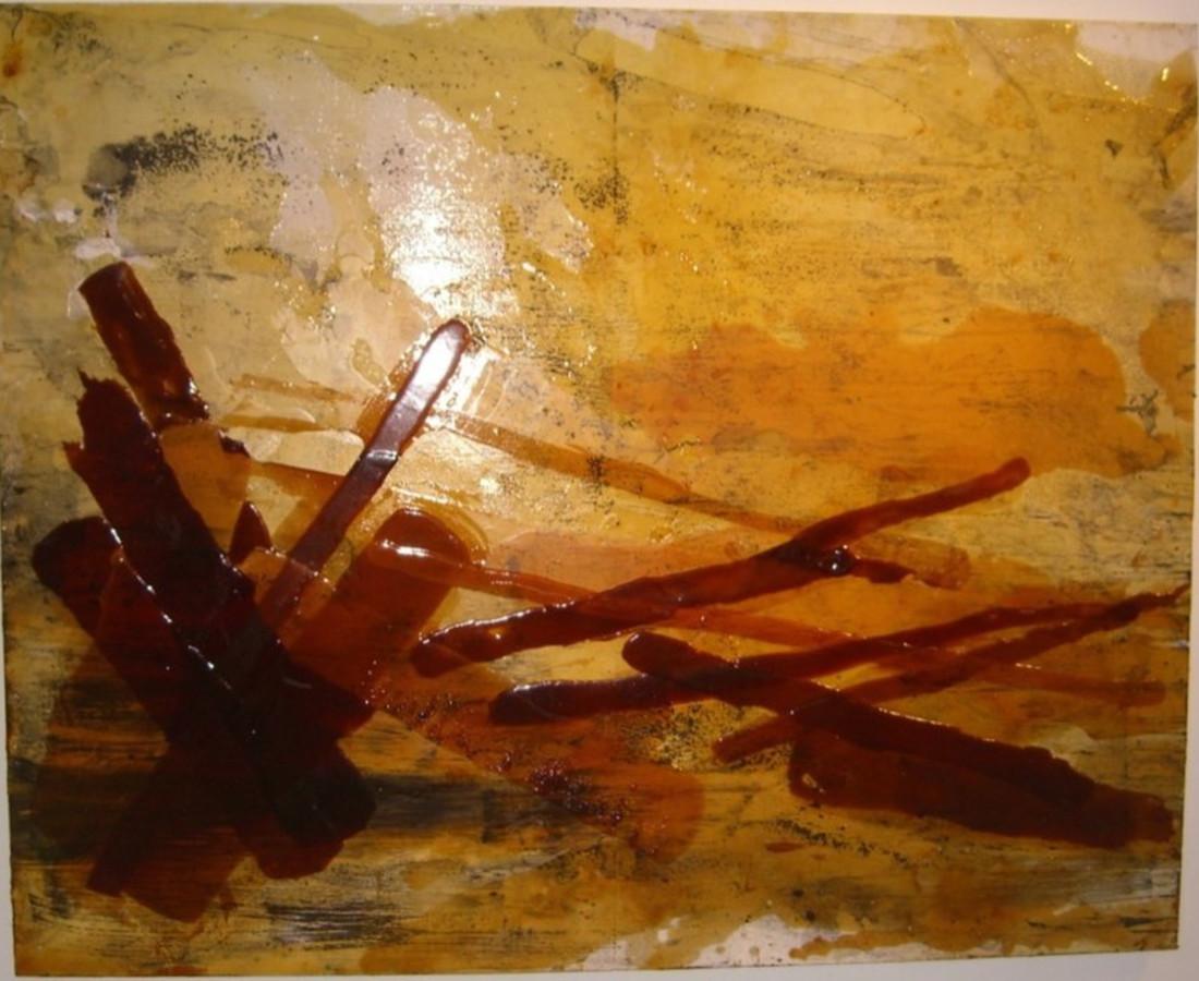 Matt Jones, Untitled, 2006