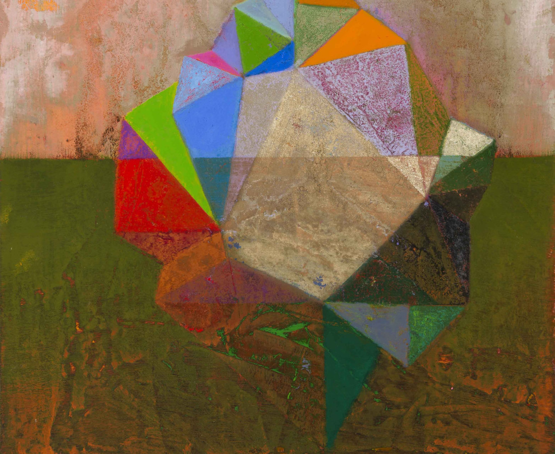 Tom Climent, Allotrope