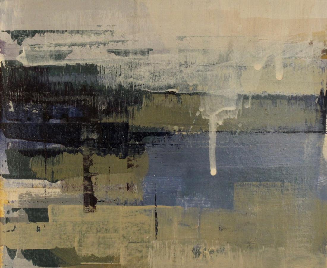 Bridget Flinn, Weather II