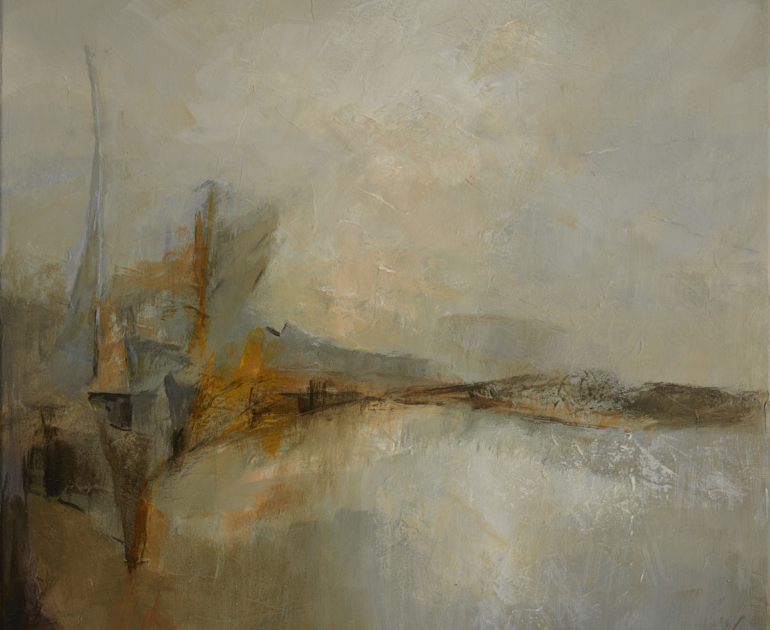 Margaret Egan, Seapoint