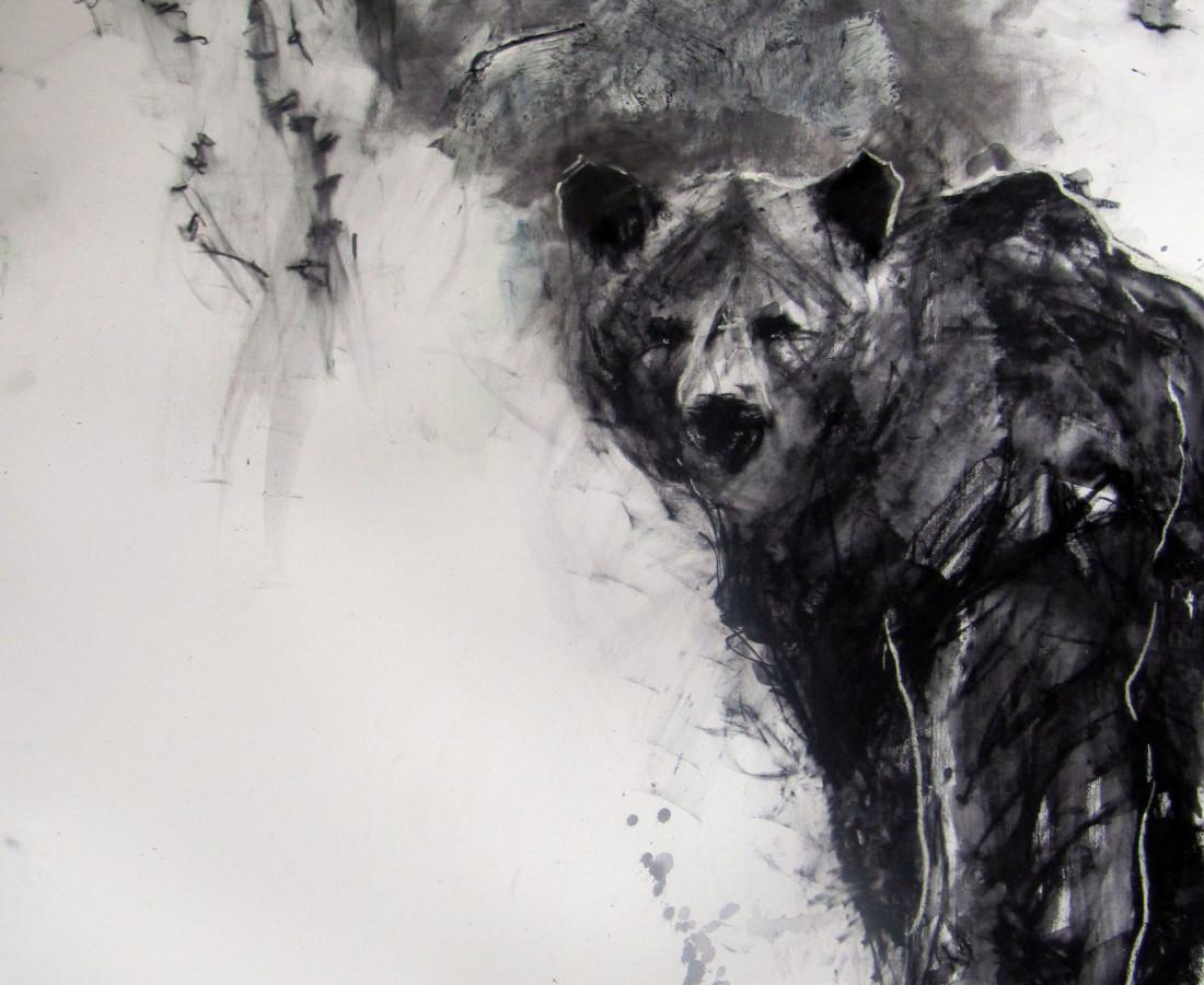 Margo Banks, Bear 4