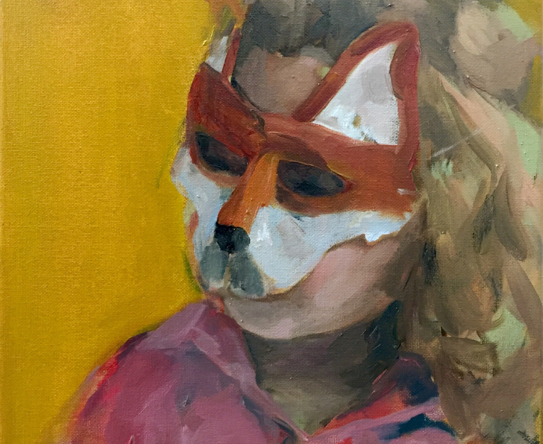 Trina Hobson, Foxwear