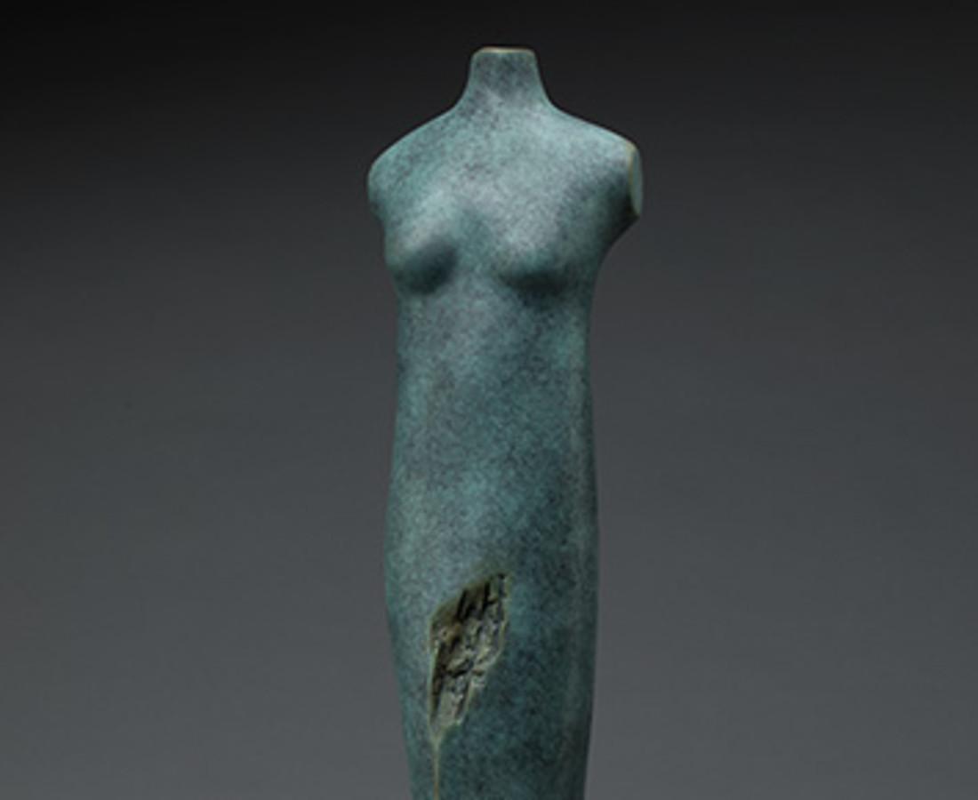 Claire McArdle, Venus, 2019