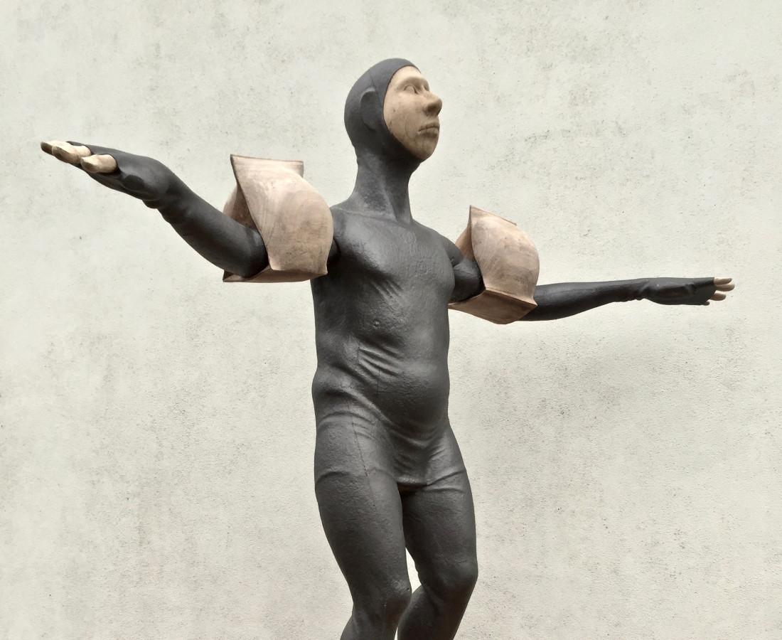 Michael Quane, Carbon Sync