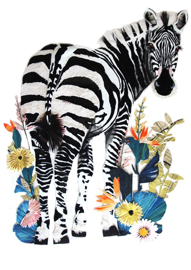 <span class=&#34;artist&#34;><strong>Karen Nicol</strong></span>, <span class=&#34;title&#34;><em>Dazzle</em></span>