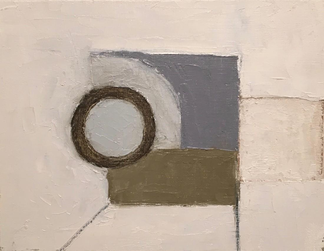 <span class=&#34;artist&#34;><strong>Alex Jorgensen</strong></span>, <span class=&#34;title&#34;><em>Apen S1.16.1</em></span>
