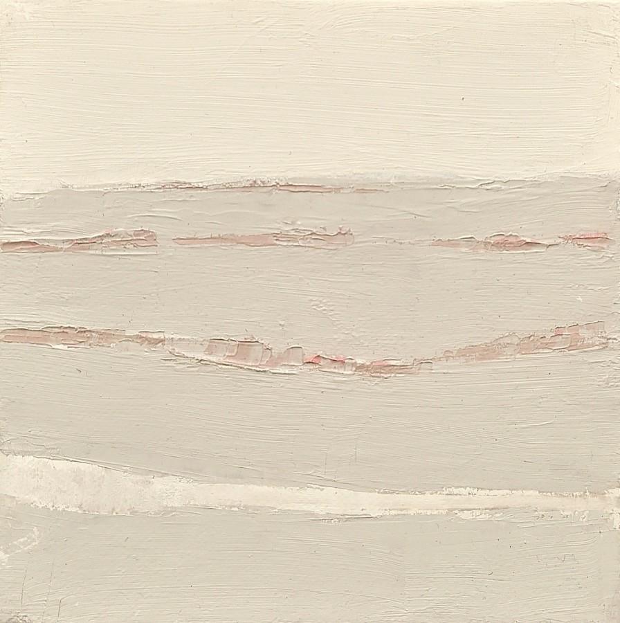 <span class=&#34;artist&#34;><strong>Jenny Lock</strong></span>, <span class=&#34;title&#34;><em>Silent Words I</em></span>