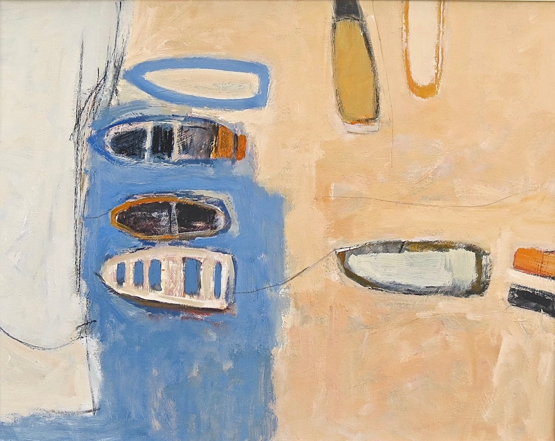 <span class=&#34;artist&#34;><strong>Malcolm Taylor</strong></span>, <span class=&#34;title&#34;><em>Beached</em></span>