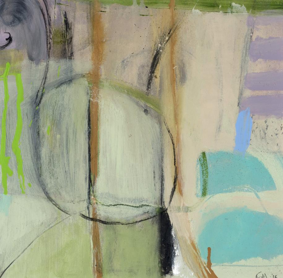 <span class=&#34;artist&#34;><strong>Felice Hodges</strong></span>, <span class=&#34;title&#34;><em>Balcony</em></span>