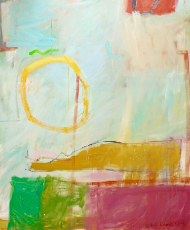 <span class=&#34;artist&#34;><strong>Chloe Lamb</strong></span>, <span class=&#34;title&#34;><em>Carnival 2016</em></span>