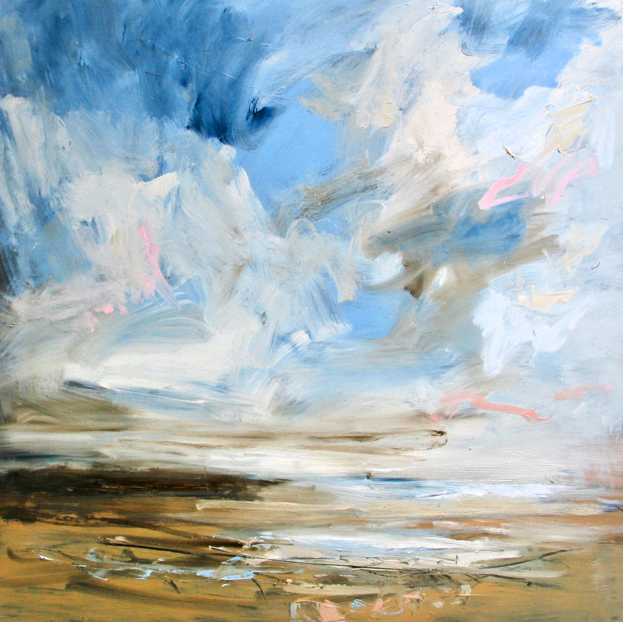 <span class=&#34;artist&#34;><strong>Louise Balaam</strong></span>, <span class=&#34;title&#34;><em>Gulls on the Wind</em></span>