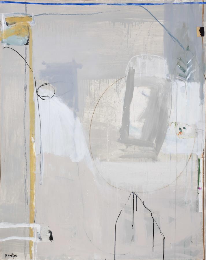 "<span class=""artist""><strong>Felice Hodges</strong></span>, <span class=""title""><em>Celestial Garden</em></span>"