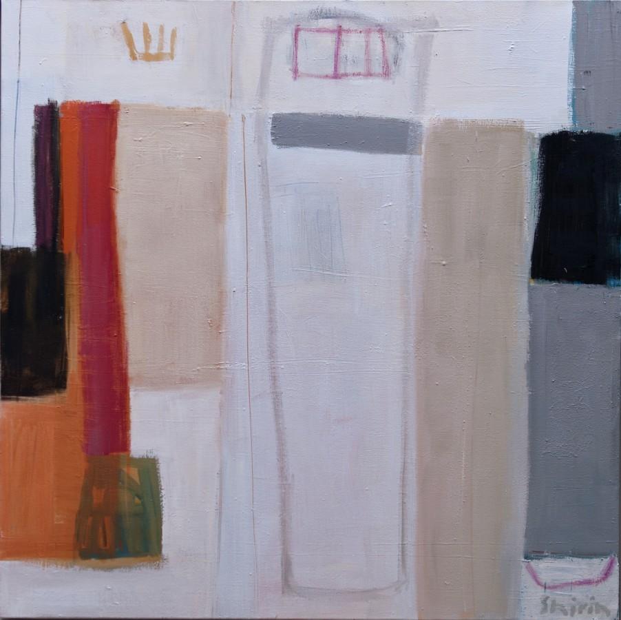 <span class=&#34;artist&#34;><strong>Shirin Tabeshfar Houston</strong></span>, <span class=&#34;title&#34;><em>Rooftops</em></span>