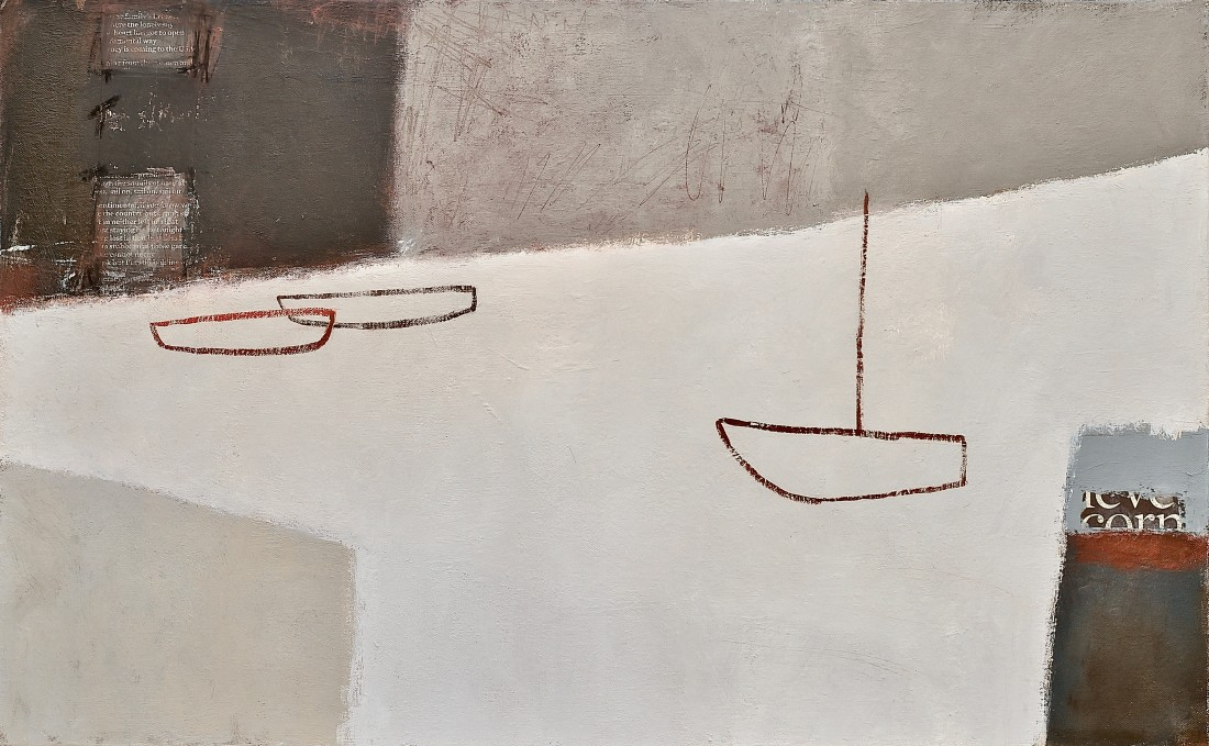 "<span class=""artist""><strong>Jenny Lock</strong></span>, <span class=""title""><em>Harbour Life</em></span>"