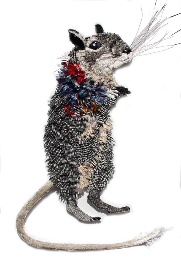 <span class=&#34;artist&#34;><strong>Karen Nicol</strong></span>, <span class=&#34;title&#34;><em>Little Mouse</em></span>